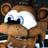 EthanTheBoinut's avatar