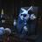 Normaliumz's avatar