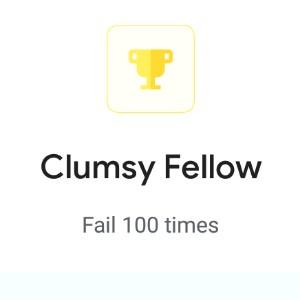 Clumsy Fruit's avatar