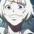 LivVirtual's avatar