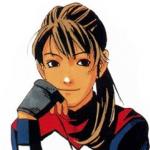 Ms Snugglebutt's avatar