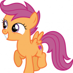 Adailson Brony's avatar