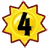 El777Verg's avatar