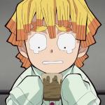JencieJP's avatar