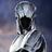 Darth Ozric's avatar