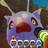 3fxzz's avatar