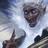 FingolfinKing's avatar