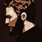 João Gabriel's avatar