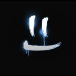 Levenik's avatar