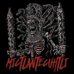 TheRealMictlantecuhtli's avatar