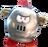 Super Ninja 101 GO Chiefs's avatar