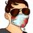 DarkInfinitus's avatar
