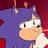 Hydorah2001's avatar