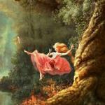 Dalmatia's avatar