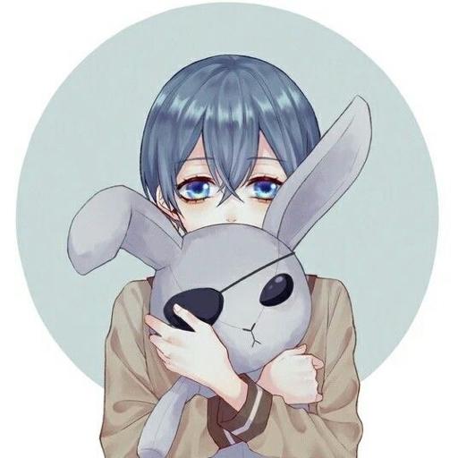 SarcasticRuby's avatar