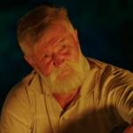 Капитан Барбосса's avatar