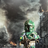 Esmy12345678910's avatar