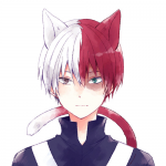 Marichat4evah's avatar