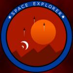 Lucas0231's avatar