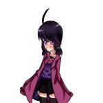 MiMada12LELELE's avatar