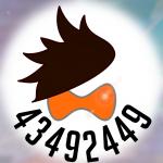 Q43492449