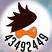 Q43492449's avatar