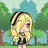 Disneyfan089's avatar