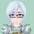 AzurAlbin's avatar
