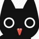 C00lcat8's avatar