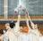 Mahiito's avatar
