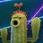 Cactus350's avatar