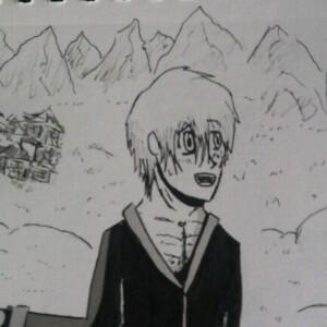 Gagafe's avatar