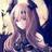 Rimaelle's avatar