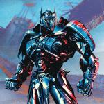 Megasaur512's avatar
