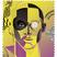 Regular Guy's avatar