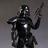 Michael2310's avatar
