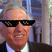 HenryArmitage's avatar