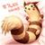 Konian Furret