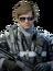 ItVaries's avatar