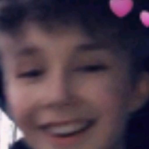 UxTwilight's avatar