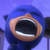 Blueberry706
