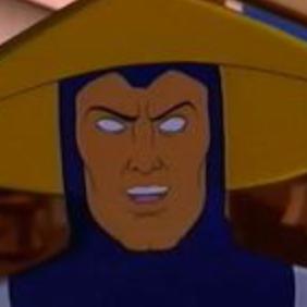 Shaolinylin's avatar