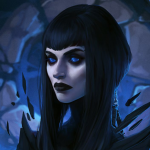 Black Bullet235's avatar