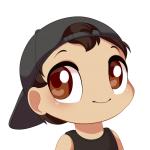 NintendoJam's avatar