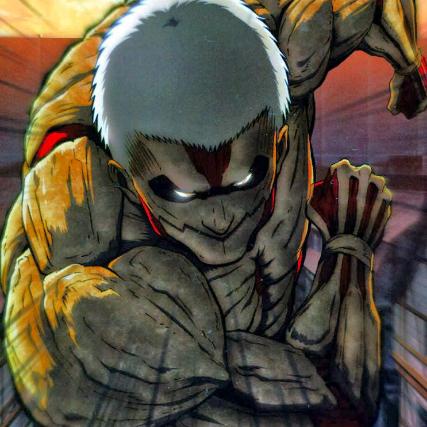 Yosimar Esquivel's avatar