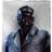 Jd000998's avatar
