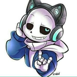 Sanskeleton090's avatar