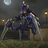 Thewatcher344's avatar