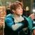 Park Hee Sook