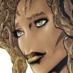 Danidune's avatar